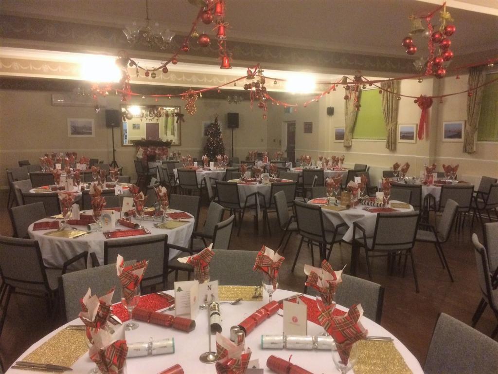 2017 Christmas Room.jpg