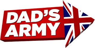 Dads army.png