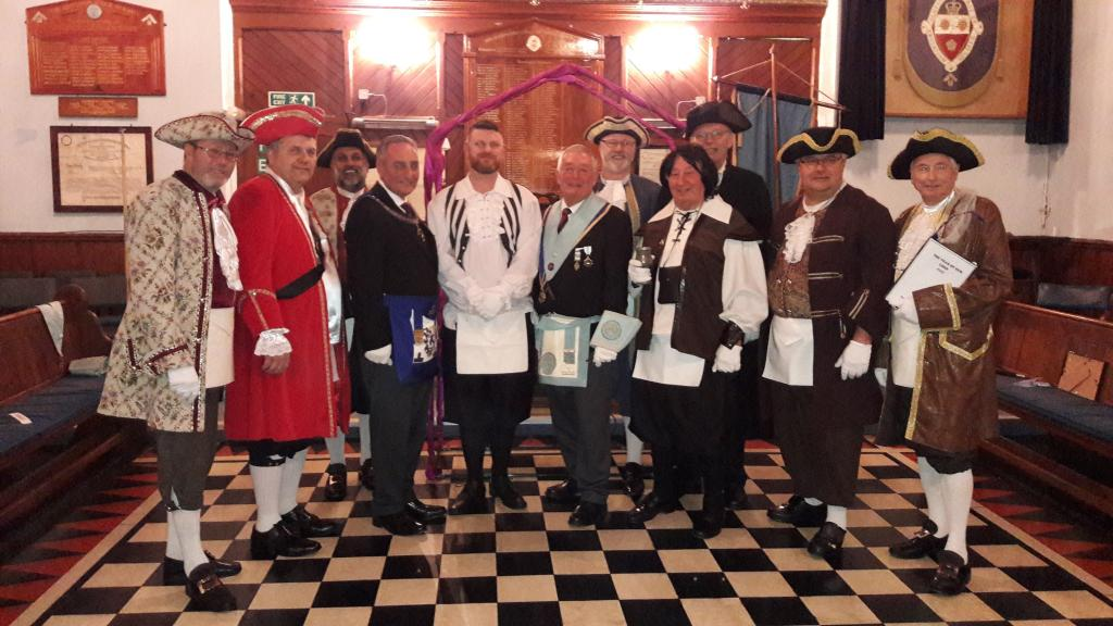 2017 Hampshire Lodge of Emulation.jpg