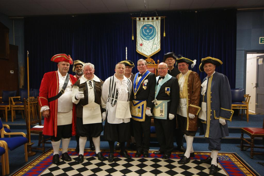2017 Pilgrims Lodge 1717 demo.JPG